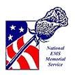 National EMS Memorial Service